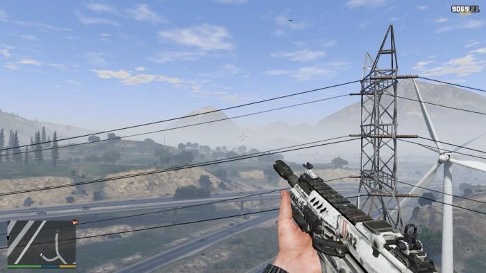 Max Payne 2 читы скачать