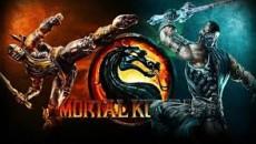 Mortal Kombat X: уже доступен для предзаказа подробности из официального пресс-релиза и бокс-арт
