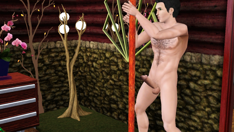 Sims 3 Sex mod Глобальный СЕКС мод  Файлы  патч