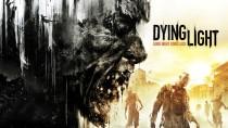 Новое обновление Dying Light включает в себя множество изменений. Techland запланировала 4 мероприятия к 5-летию игры