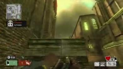 "Gotham City Impostors  ""Ace Chemical: Psych Warfare Gameplay"""