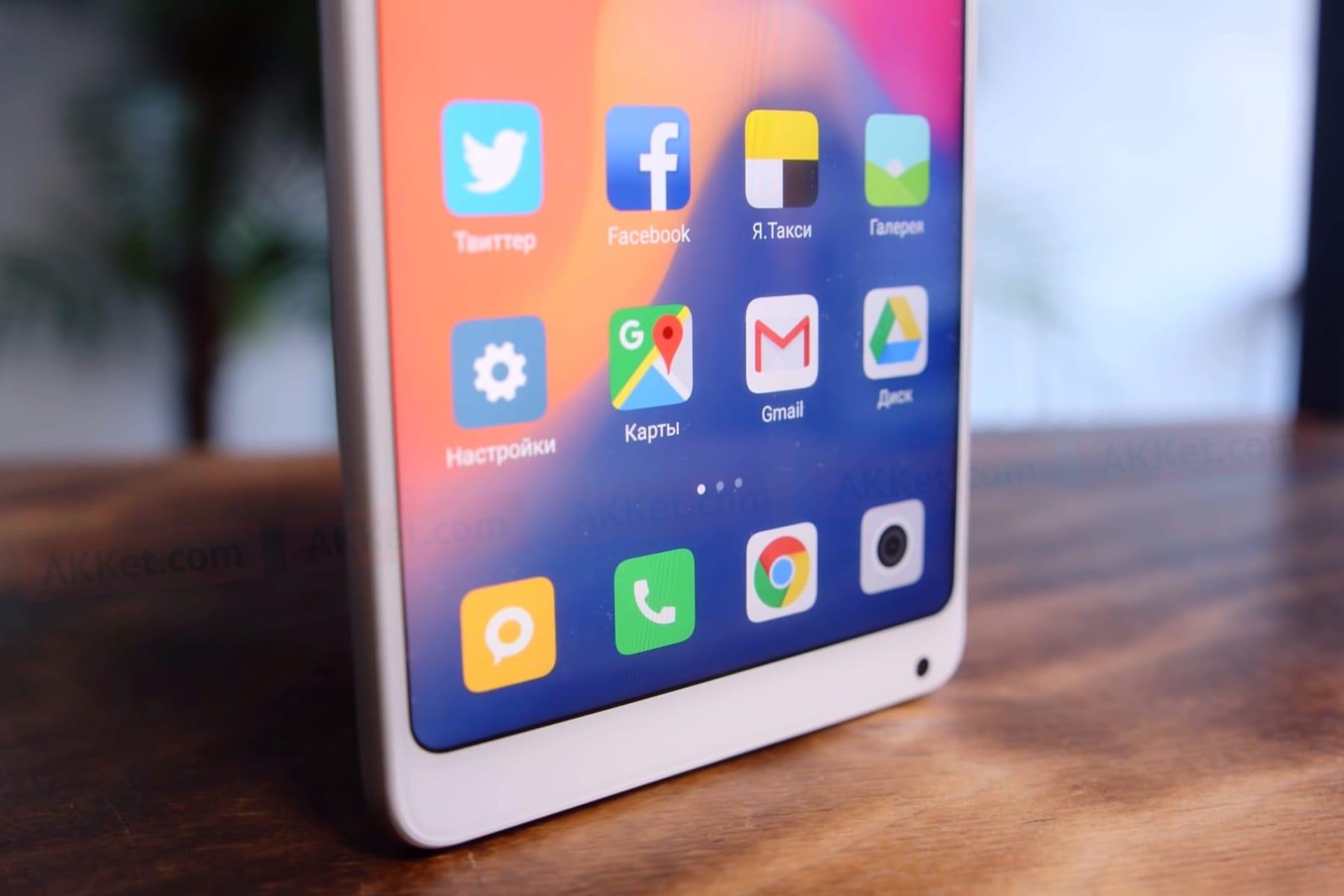 Xiaomi выпустила новую версию прошивки MIUI 10 для более чем 30 смартфонов