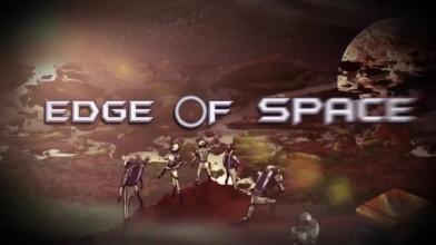 "Edge Of Space ""Трейлер релиза мультиплеера"""