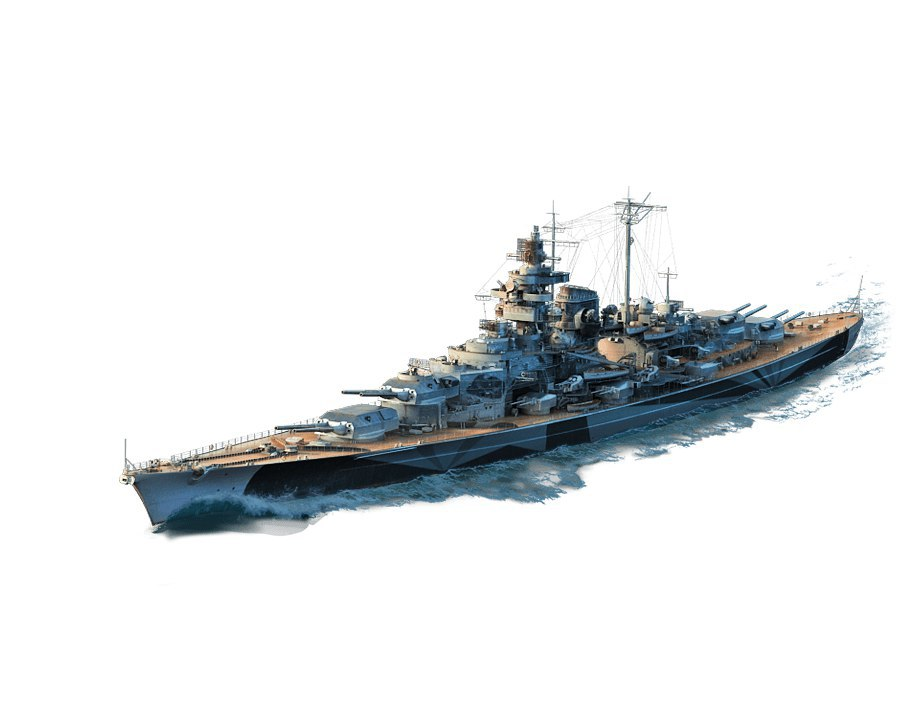 Свекровь, картинки боевых кораблей на прозрачном фоне