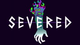 Severed вышла на Nintendo Switch