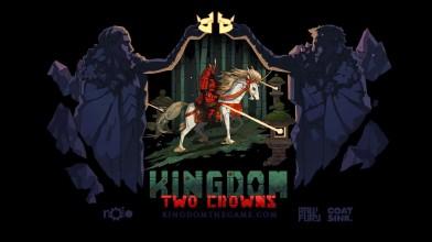 Трейлер запуска Kingdom Two Crowns