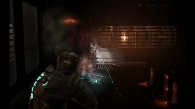 ТОП 10 хоррор-игр на ПК Версия 1.0