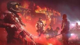 Несколько причин почему авторов Far Cry New Dawn нужно бить по рукам