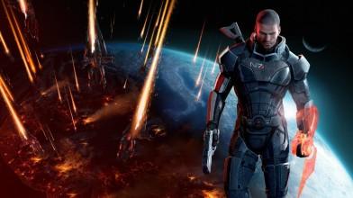 Загадочный ящичек на тему Mass Effect доступен для предзаказа