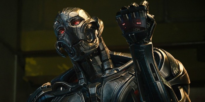 ultron-in-avengers-age-of-ultron