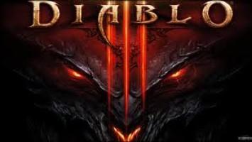 10 апреля начнется третий сезон в Diablo III