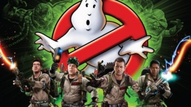 Capcom ищет тестировщиков для новой игры об «Охотниках за привидениями»