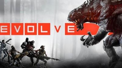 Evolve – скачать программу evolve бесплатно.