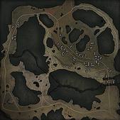 Граница империи (миникарта)