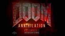 Зрители разгромили фильм Doom: Annihilation