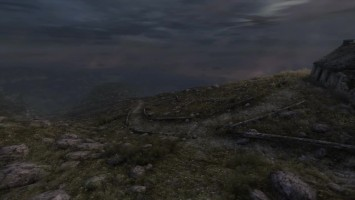 "Dear Esther: Landmark Edition ""Релизный трейлер PS4"""