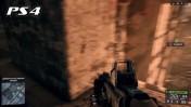 Battlefield 4: PS4 vs PC Ultra ��������� ������� | Battlefield 4 Gameplay