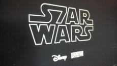 Готовится показ Star Wars: Battlefront