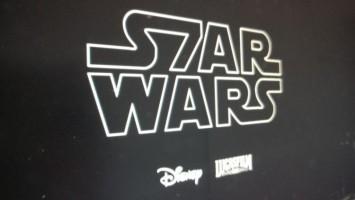 Слух: новая игра Star Wars от Visceral Games будет анонсирована на E3 2015