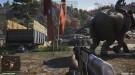 Кооперативный геймплей Far Cry 4