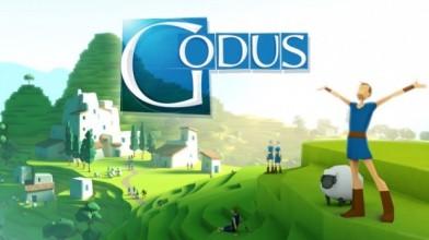 Крупное обновление для Godus