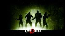 Left 4 Dead исполнилось 11 лет