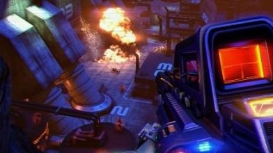 Ubisoft решила не выпускать сиквел Far Cry 3: Blood Dragon