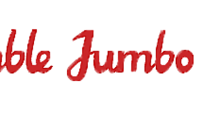 The Humble Jumbo Bundle