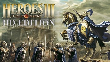 Heroes of Might & Magic III - HD Edition: не те герои