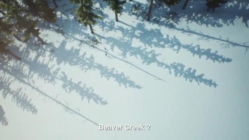 Трейлер второго эпизода Life Is Strange 2
