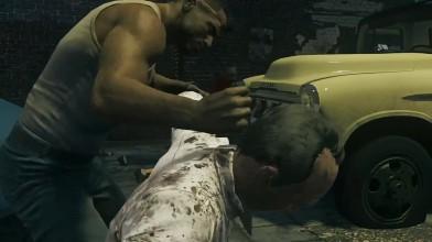 Mafia 3 Die Hard 20 - Убийства в Slow Motion
