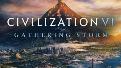 Sid Meier's Civilization VI: Gathering Storm. Достойное ли дополнение?