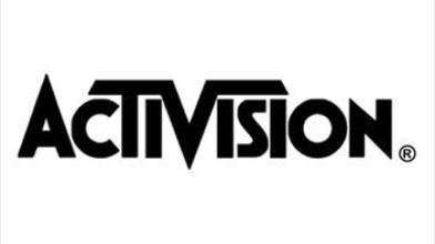 Слух: Activision работает над игрой Teenage Mutant Ninja Turtles