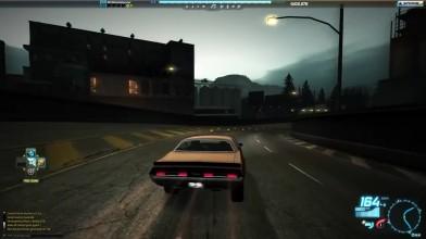 Need for Speed World - обзор, установка и запуск