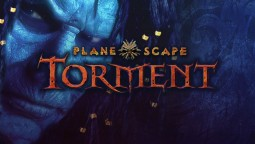 Planescape: Torment Enhanced Edition - Состоялся релиз