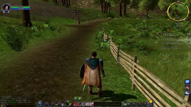 ТОП 10 причин вернутся в Lord of The Rings Online