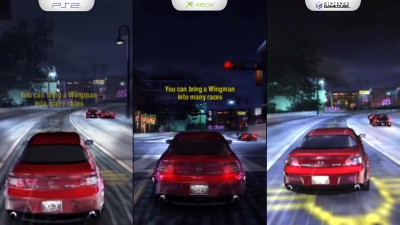 Download. Torrent need for speed carbon – pc http://games.