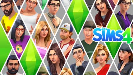 The Sims 0 посетит консоли в ноябре