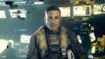 "Call of Duty Infinite Warfare ""Тизер 2"""