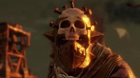 Middle-earth: Shadow of War-