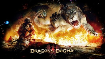 Dragon's Dogma: Dark Arisen вышла в GOG