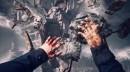 Someday You'll Return - Трейлер психологического хоррора для PS4, Xbox One и PC