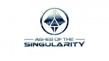 Обсуждение Ashes Of The Singularity Icon.355x200