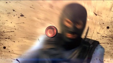 "Counter-Strike: Source ""Эпичная сторона контры"""