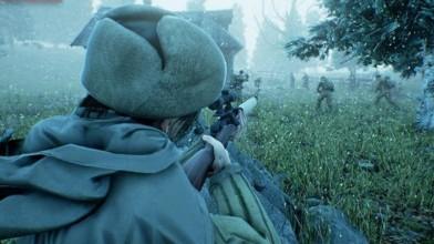 Создатель Battalion 1944 обвинил Google в проблемах игры