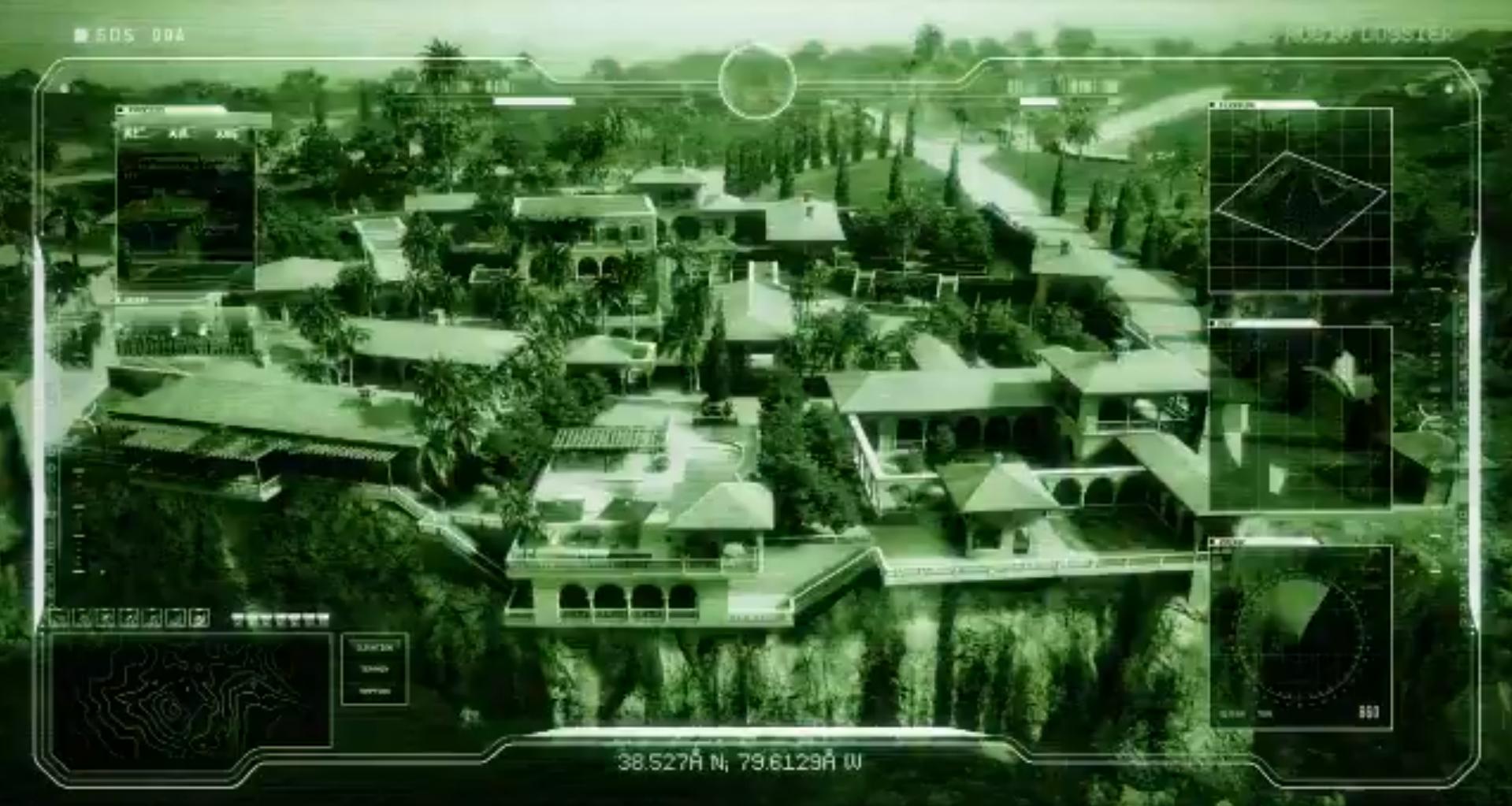 Rockstar тизерит следующее большое обновление для GTA Online