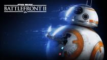 Новый контент из Скайуокер. Восход появится в Star Wars Battlefront 2 на следующей неделе