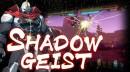 Предрелизный трейлер Fighting EX Layer