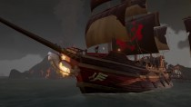 Всю неделю Sea of Thieves раздаёт халявный шмот в стилистике Gears of War