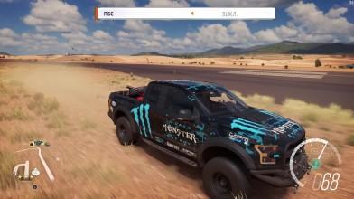 Forza Horizon 3 - Гайд по всем настройкам